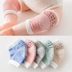 Infant, Toddler, Socks, Safety