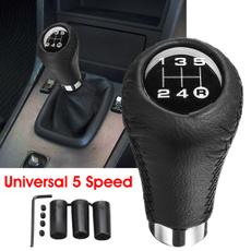 5speed, Cars, gearknob, cargearshift
