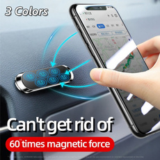 IPhone Accessories, Fashion, Samsung, mobile phone holder