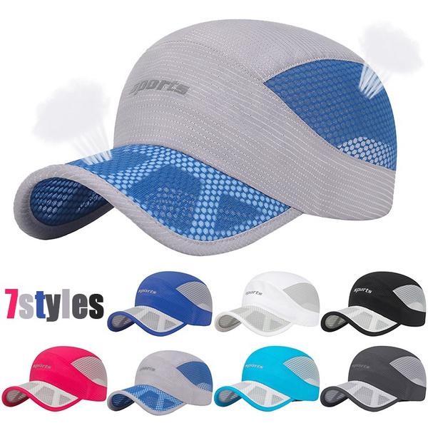 caphatsummer, Summer, Adjustable Baseball Cap, baseballcapunisex