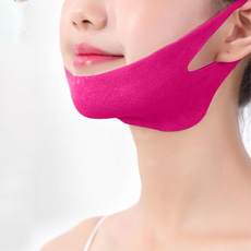 facethin, Beauty tools, Beauty, faceslimmask