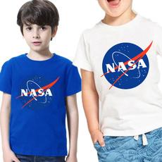 Fashion, Tops, childrensshirt, Casual