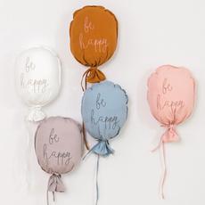 cute, kidroom, Balloon, Ornament