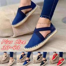 wedge, Flip Flops, Fashion, Womens Shoes