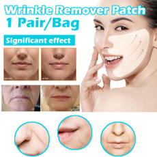 facewrinkleremover, wrinkleremover, antiagingmask, Masks