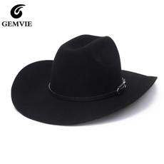 widebrimfedorahat, partyhat, women hats, Cowboy