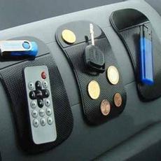 Tablets, Sun Glass, Cars, Sticky