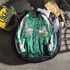 windproofjacket, Head, Fashion, Coat