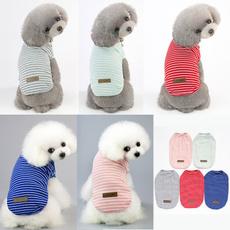 cute, Vest, Fashion, dog shirts