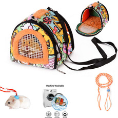 smallanimalcarrier, Animal, zippers, Travel