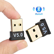 Mini, wirelessbluetoothreceiver, bluetoothaudioreceiver, bluetoothtransmitter