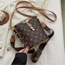 women's shoulder bags, Bolsos al hombro, Designers, Tote Bag