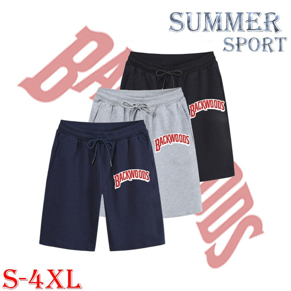 runningshort, Shorts, Cycling, Fitness