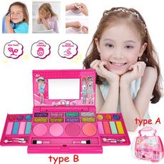 makeuptoolskit, Box, Eye Shadow, Toy