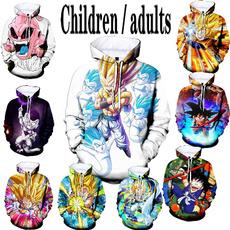 Jacket, Fashion, Winter, Fashion Hoodies