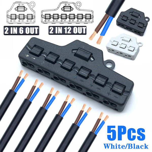 electriccable, led, Electric, wireterminal
