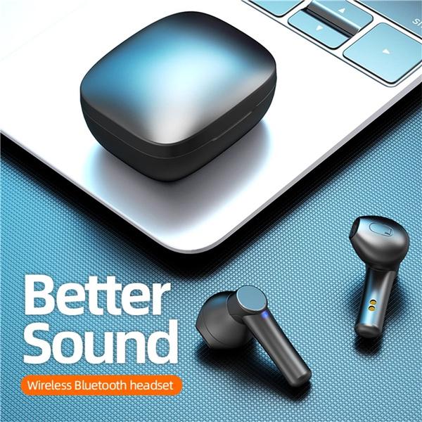 headsetcase, Sport, touchcontrol, Waterproof