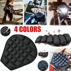 inflatablecushion, motorcycleseatpad, motorcycleseatmat, motorcyclecushion