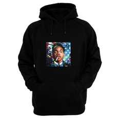 classicsshirt, hooded, pullover hoodie, Long Sleeve