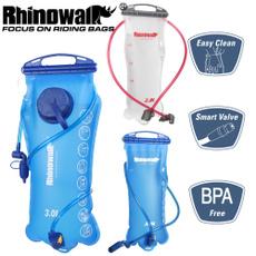 waterbladder, Sporting Goods, waterbottle, Storage