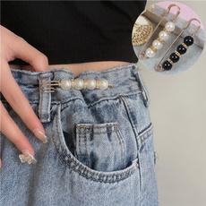 Clothes, Clothing & Accessories, diamondbrooch, ladiesbrooch