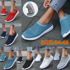 Sneakers, Outdoor, Fashion, Sports & Outdoors