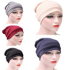 ladyhairwear, womenhijabcap, womenheadwrap, womencapcover
