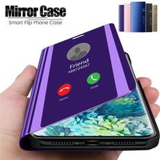 samsunga21case, case, Fashion, iphone