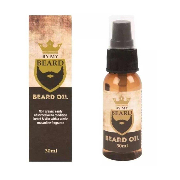 hair, For Men, hairtreatment, beardoil