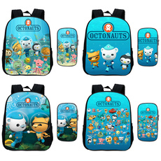 pencilcase, School, Toddler, Gifts
