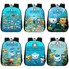 Kindergarten bags, School, Toddler, Kids' Backpacks