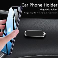Mini, phone holder, standholder, Mobile Phone Accessories