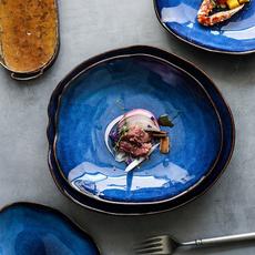 steakplatesdish, dinnerset, ceramicbowl, Ceramic