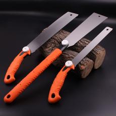 woodworkingsaw, doublesaw, woodcuttersaw, Wood