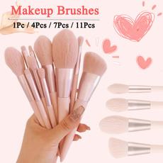 Makeup Tools, Eye Shadow, eyelashmakeupbrushe, Professional Makeup Brushes