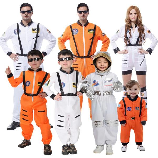 Plus Size, spacesuitpresentmen, menspresent, Outfits