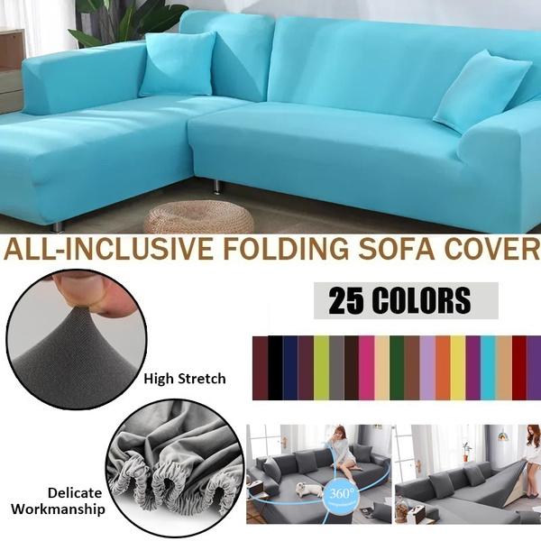 Spandex, Towels, couchcover, Elastic
