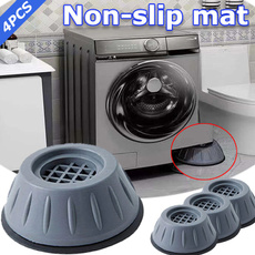 washingmachinepad, shockpad, nonslippad, washermutepad