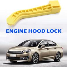 forpeugeothoodlockhandle, 7934e7, hoodlockhandle, Cars