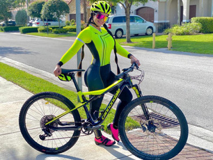 trousers, Cycling, Sleeve, speedsuit