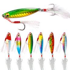 artificialbait, swimbait, fishingbait, Fishing Lure