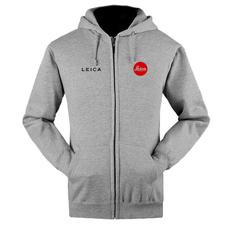 Shop, Fashion, Coat, Custom