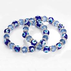 Blues, eye, Jewelry, Elastic