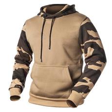 Plus Size, pullover hoodie, Fleece Hoodie, sports hoodies