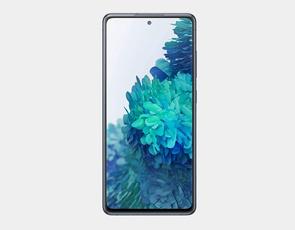 gsmunlockedphone, mostviewed, 128gb, 8gbram