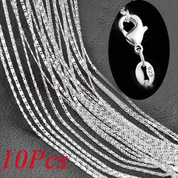 Sterling, 925 sterling silver, Jewelry, Necklaces Pendants