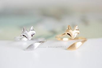 Fashion, Jewelry, Fire, Couple