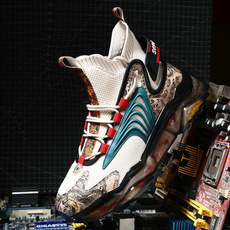 Sneakers, Outdoor, Casual Sneakers, Sports & Outdoors