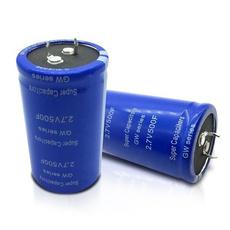 businessampindustrial, electronicsampgadget, superfaradcapacitor, capacitance