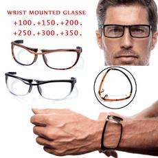 Glasses for Mens, fullframeglasse, glasses frame, Reading Glasses